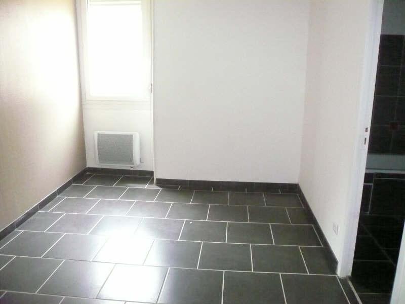 Rental apartment Nimes 650€ CC - Picture 6