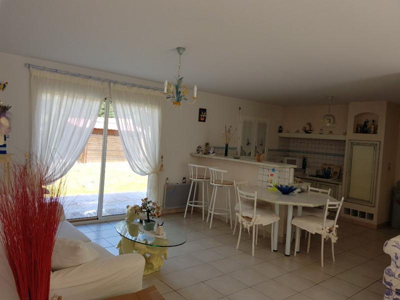 Vente maison / villa Soulac sur mer 294000€ - Photo 8