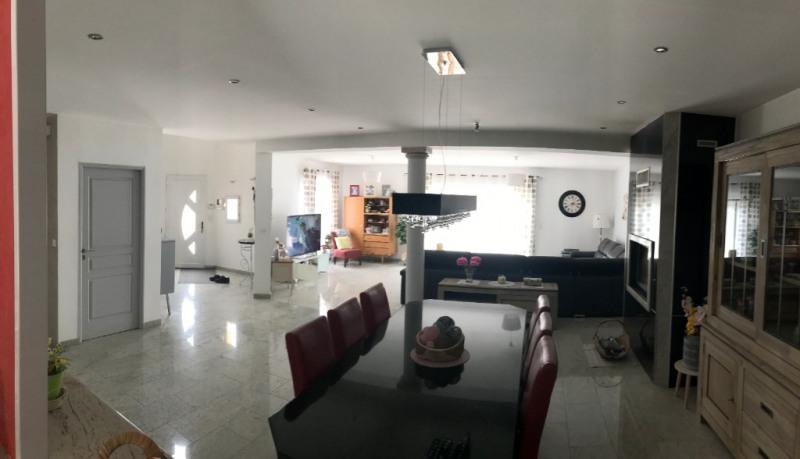 Venta  casa Rosny sur seine 439000€ - Fotografía 5