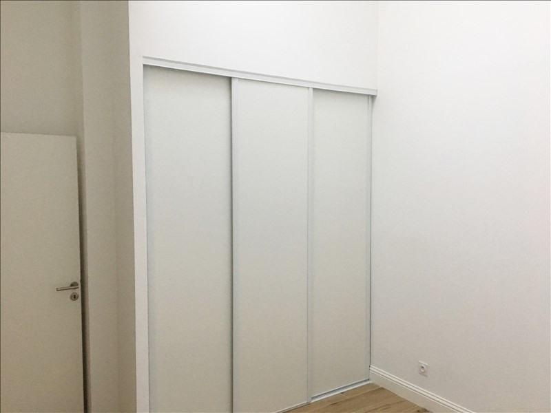 Deluxe sale house / villa Arcachon 652000€ - Picture 4