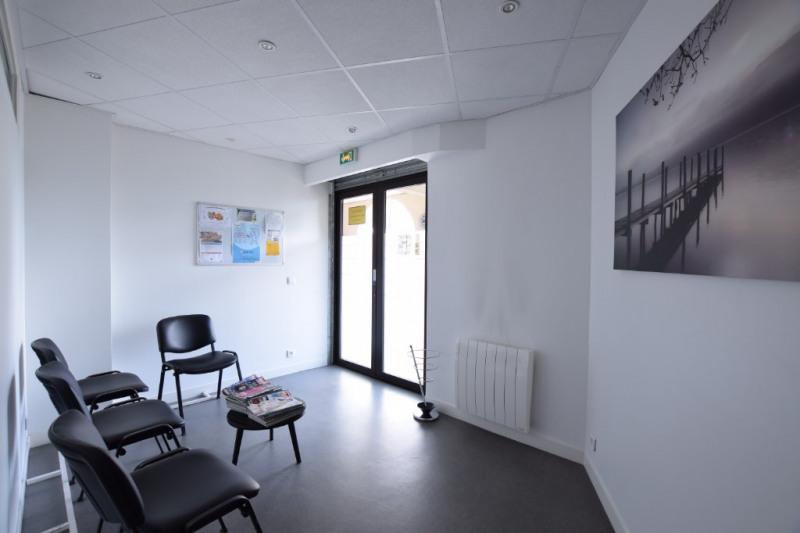 Sale empty room/storage Longjumeau 128000€ - Picture 2