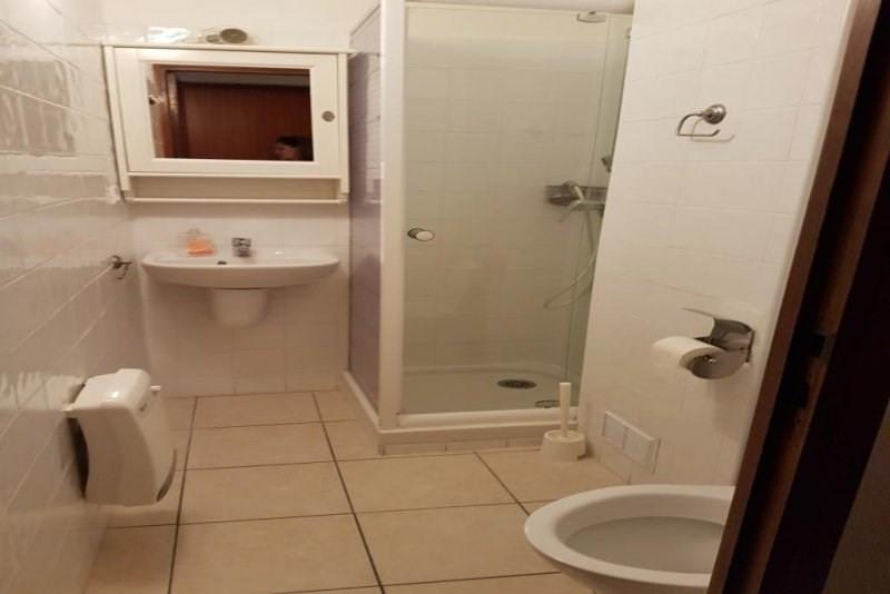 Vente de prestige appartement Le lavandou 239200€ - Photo 8