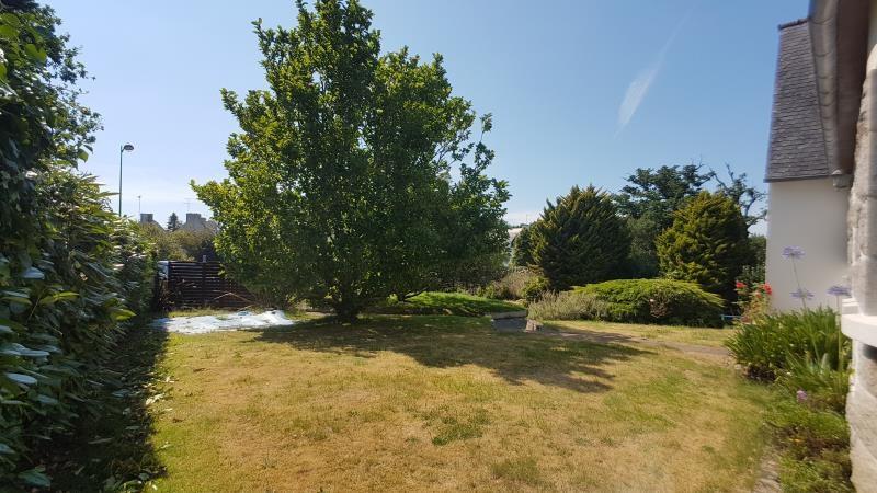 Sale house / villa Fouesnant 249100€ - Picture 6
