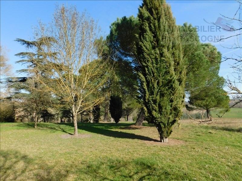 Verkoop  huis Castera verduzan 360000€ - Foto 6