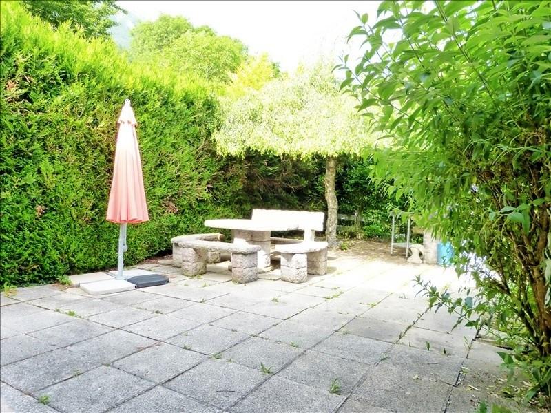 Vente maison / villa Ayze 430000€ - Photo 8