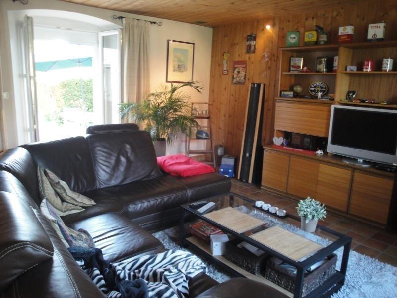 Revenda casa Abbevillers 226000€ - Fotografia 2
