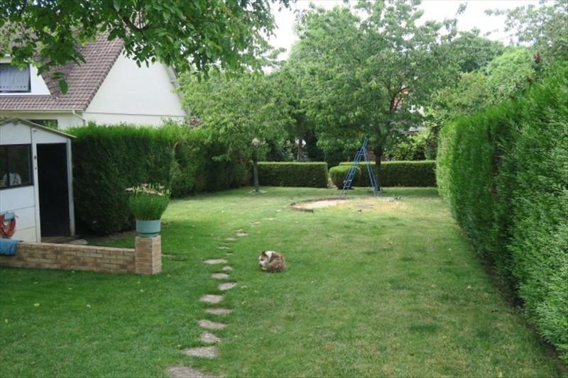 Sale house / villa Villemoisson sur orge 410000€ - Picture 10
