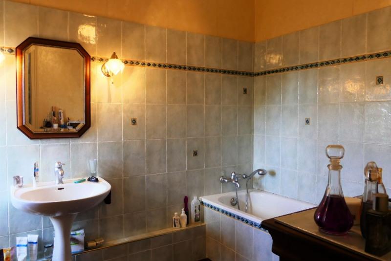 Vente maison / villa Neris les bains 189000€ - Photo 13
