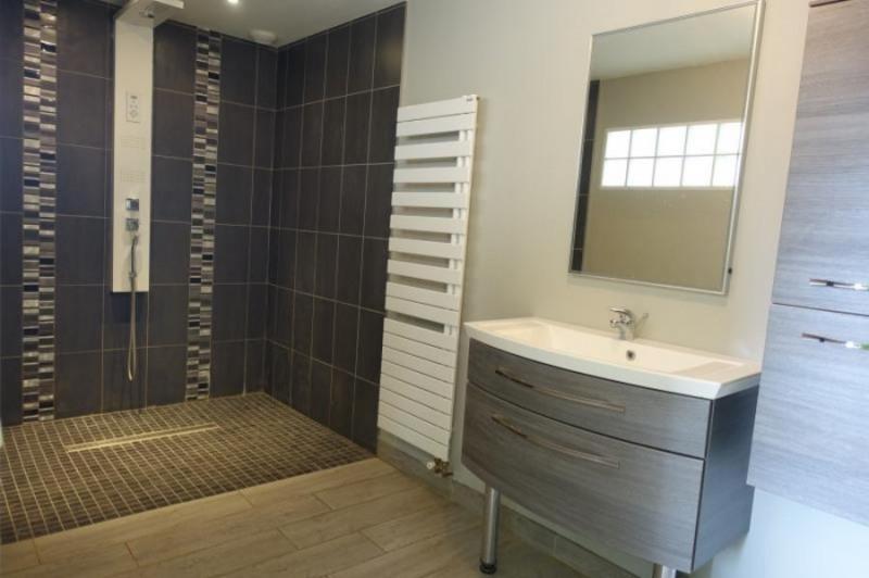 Sale house / villa Allennes les marais 301900€ - Picture 3