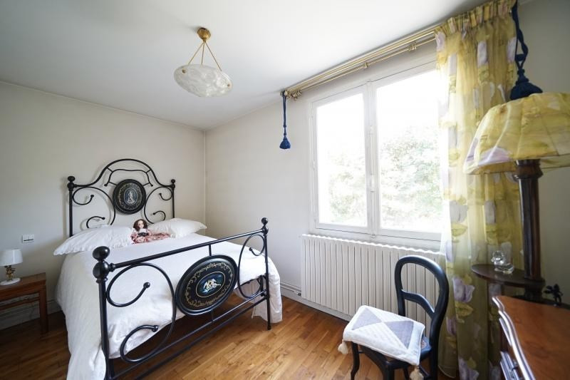 Vente appartement Massy 382 000€ - Photo 6