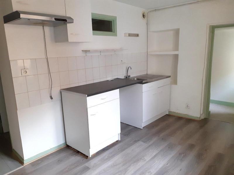 Location appartement Villefranche sur saone 418€ CC - Photo 2
