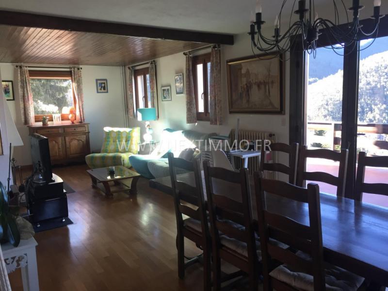 Venta  casa Valdeblore 485000€ - Fotografía 9