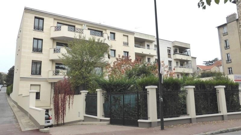 Locação apartamento Garches 2225€ CC - Fotografia 1