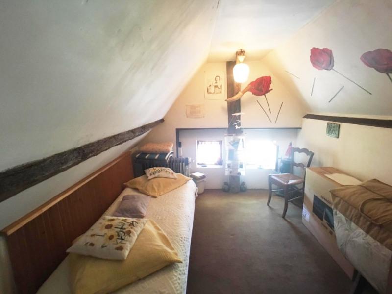Vente maison / villa La chartre sur le loir 55000€ - Photo 5