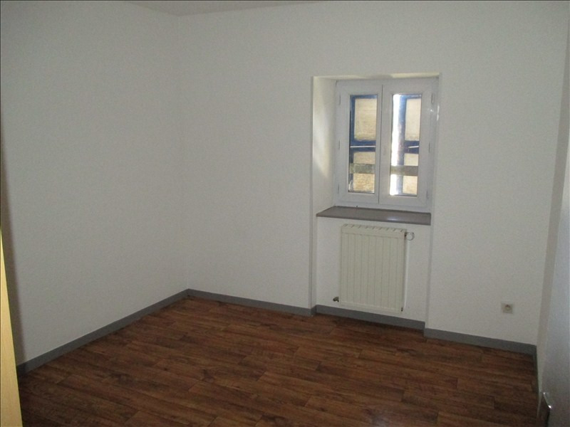 Location appartement Les petits robins 480€ CC - Photo 5