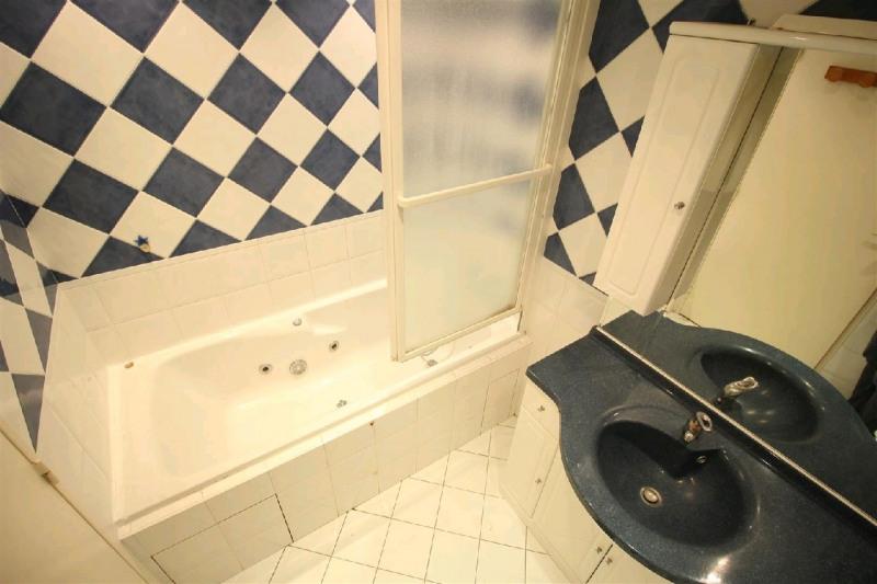 Sale apartment Champigny sur marne 265000€ - Picture 7