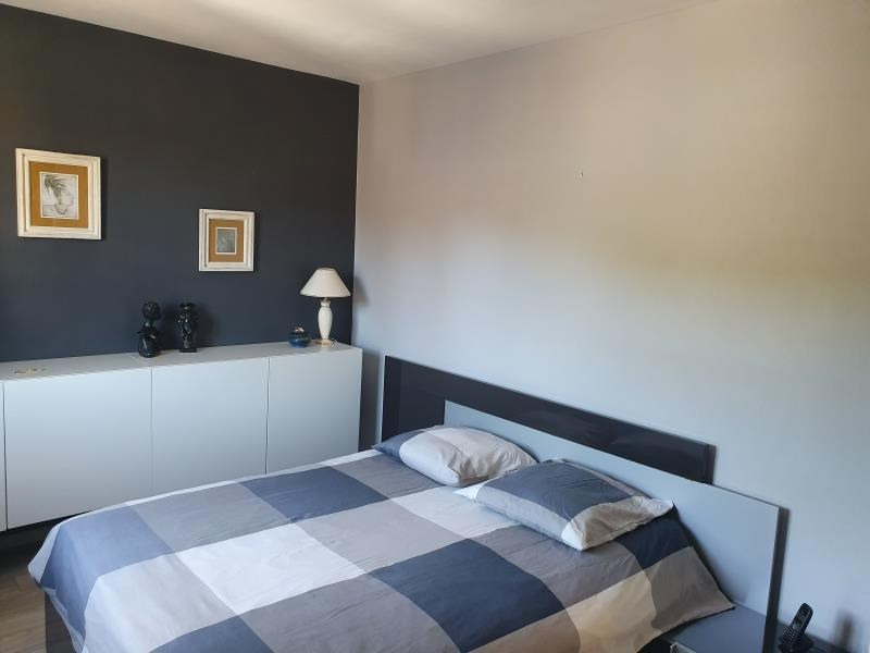 Vente appartement Jurancon 179000€ - Photo 7
