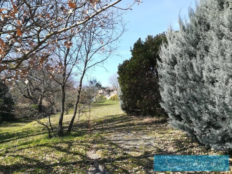 Vente maison / villa Fuveau 375000€ - Photo 9