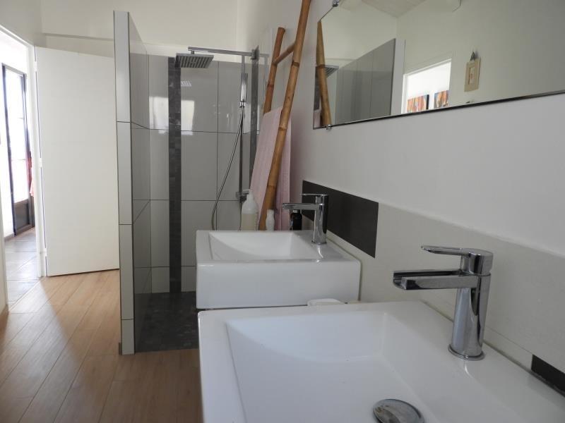 Vente maison / villa St georges d oleron 490000€ - Photo 14