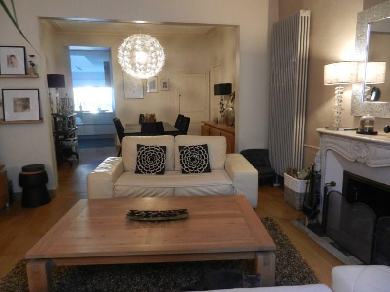Sale house / villa Le mans 499550€ - Picture 5