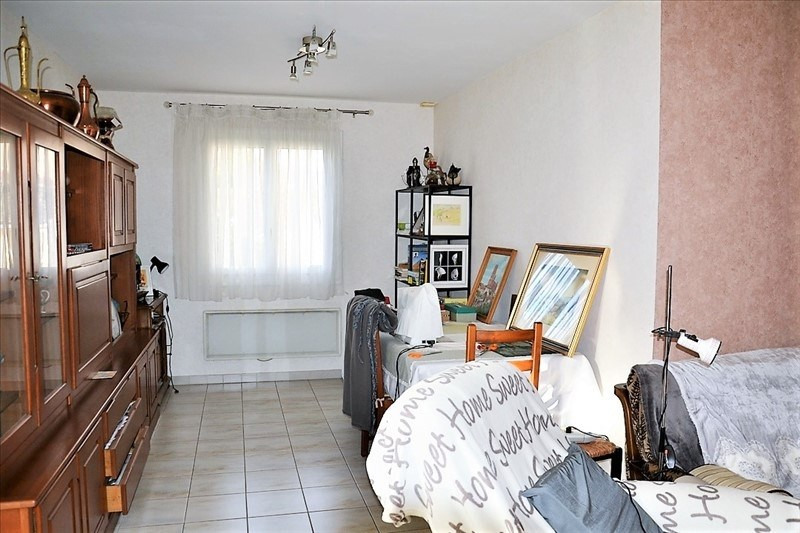 Vente maison / villa Albi 199 000€ - Photo 3
