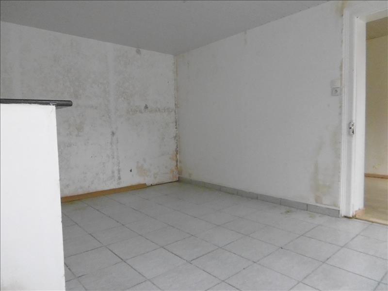 Sale house / villa Lecluse 26000€ - Picture 4