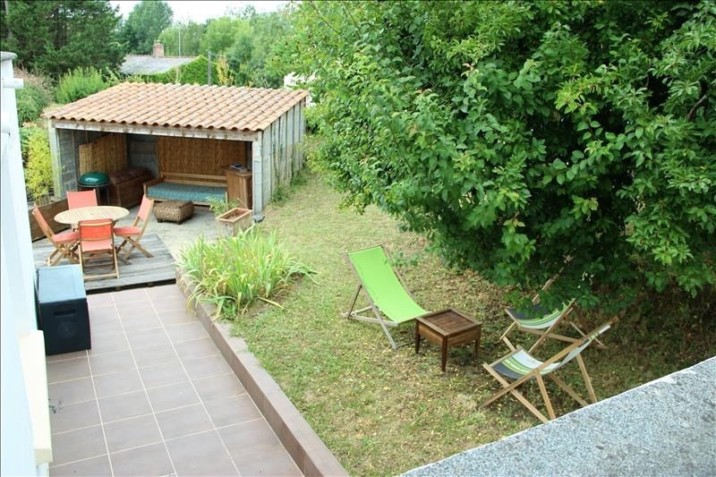 Vente maison / villa Frossay 178 000€ - Photo 7