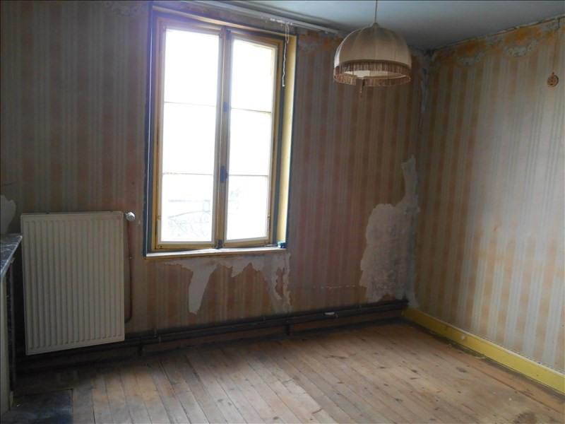 Sale house / villa La ferte sous jouarre 134000€ - Picture 8