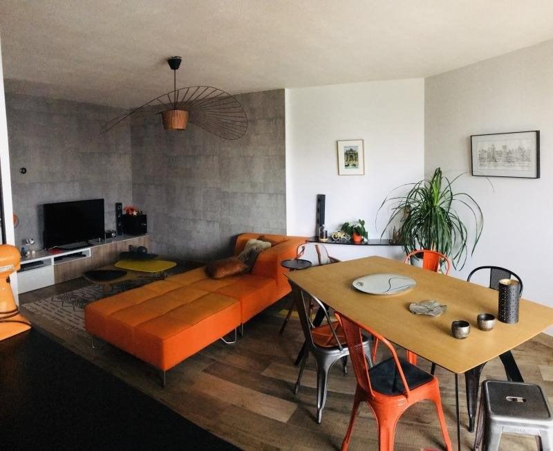 Vente appartement Tassin la demi lune 269000€ - Photo 1