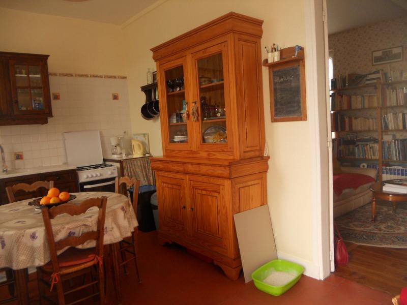 Sale house / villa Potigny 99900€ - Picture 3