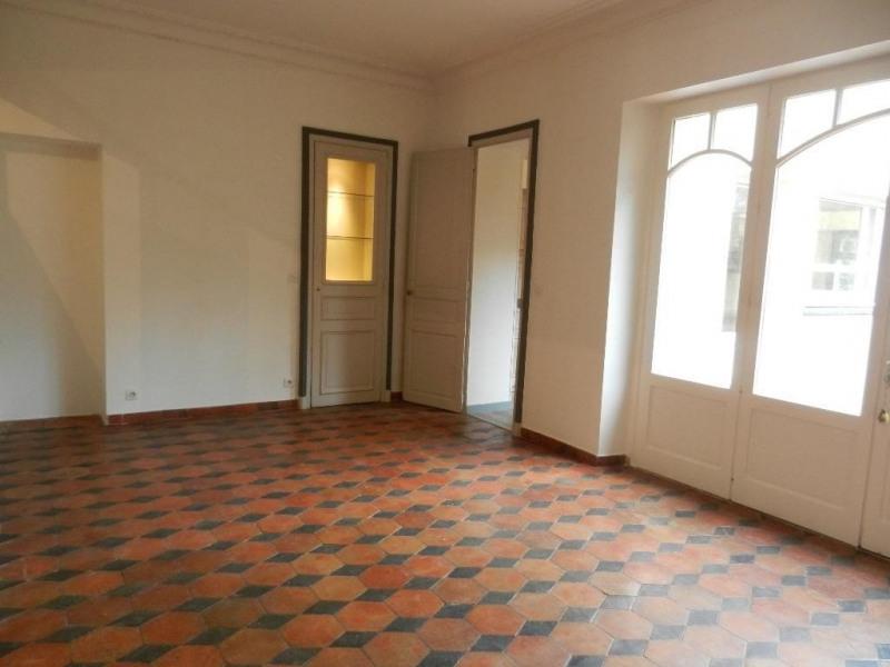 Sale house / villa Le mans 429940€ - Picture 3