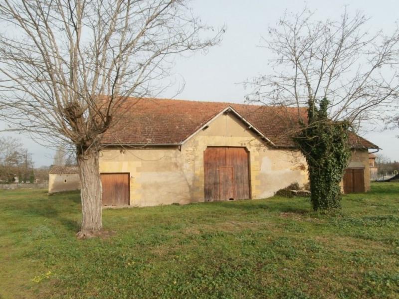 Sale house / villa Bergerac 107500€ - Picture 2