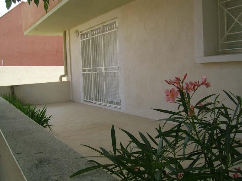 Verhuren  appartement Nimes 840€ CC - Foto 5