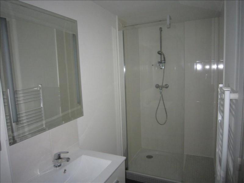 Location appartement Saint-cyprien 400€ CC - Photo 2