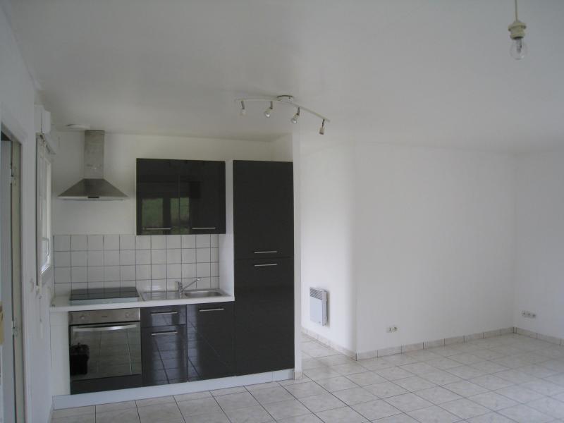 Sale house / villa Guingamp 143100€ - Picture 3