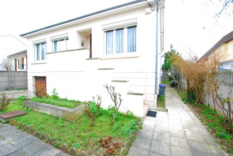 Maison Bezons 4 pièces -90 m²
