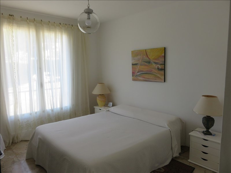 Vente appartement Bandol 349 000€ - Photo 5