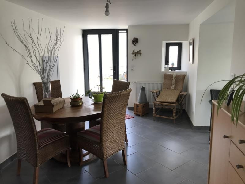 Sale house / villa Trelly 208 500€ - Picture 6