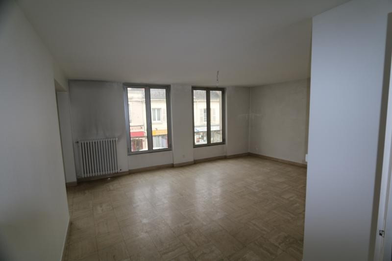 Vente appartement Vendome 168 000€ - Photo 3