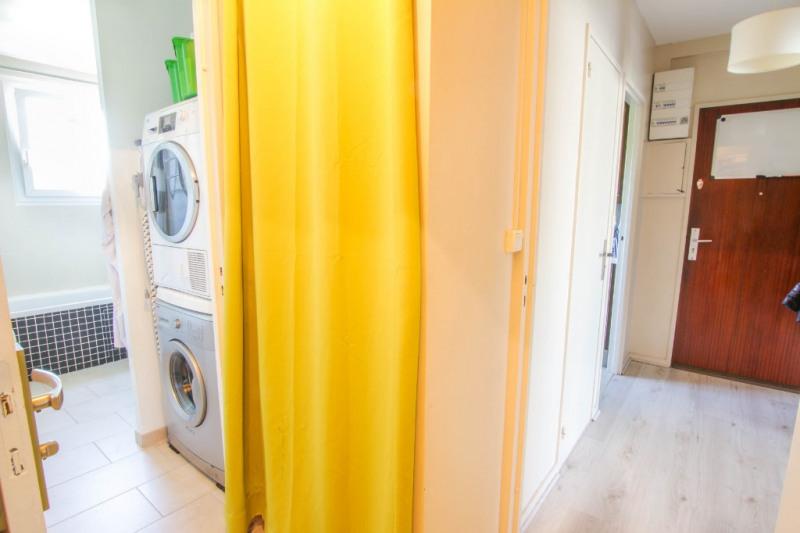 Venta  apartamento Asnieres sur seine 239000€ - Fotografía 7