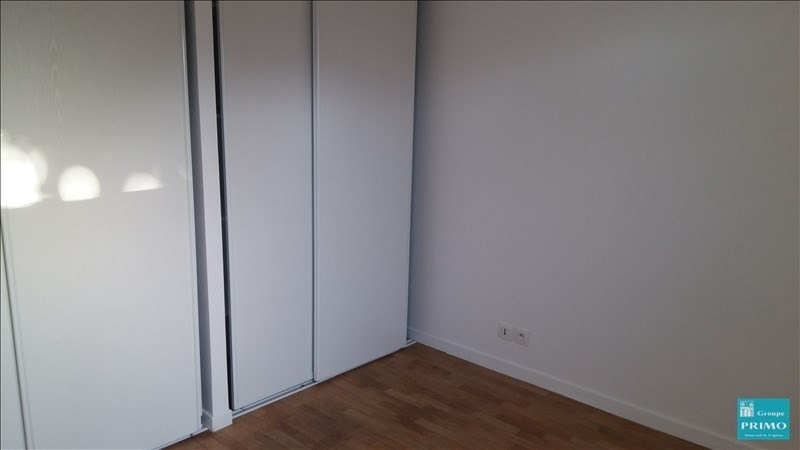 Vente appartement Rungis 194 000€ - Photo 4