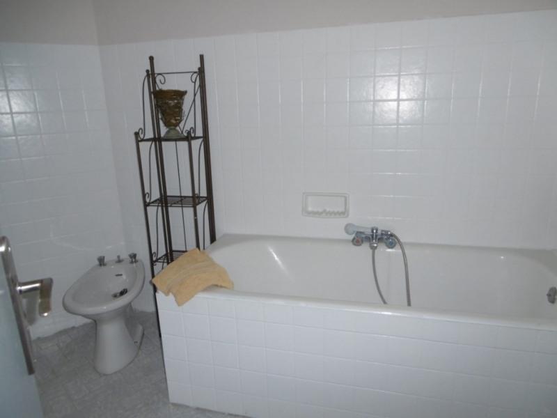Sale house / villa Montoire sur le loir 62820€ - Picture 7