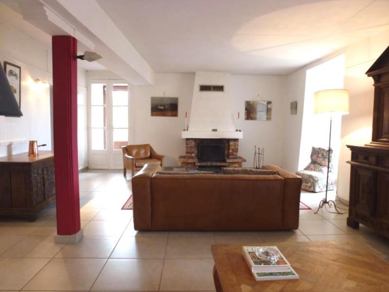 Vente maison / villa Beaufort 399000€ - Photo 11
