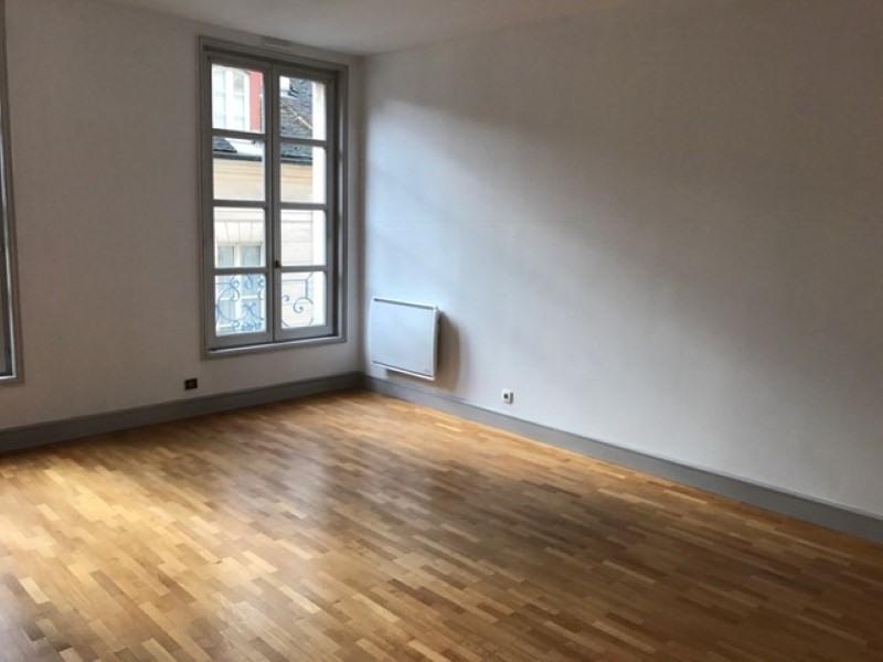 Location appartement St germain en laye 1990€ CC - Photo 1