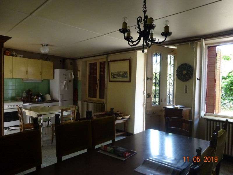 Vente maison / villa Beausemblant 220 000€ - Photo 13