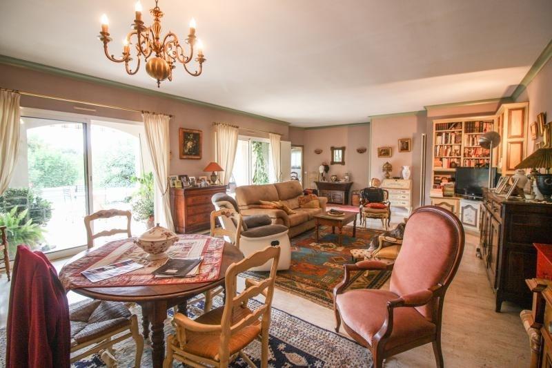 Vente maison / villa Uzes 425000€ - Photo 4