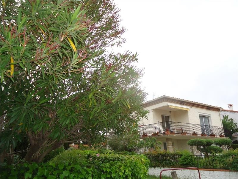 Vente maison / villa Maureillas las illas 260000€ - Photo 2