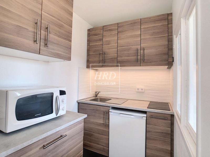 Alquiler  apartamento Strasbourg 850€ CC - Fotografía 8