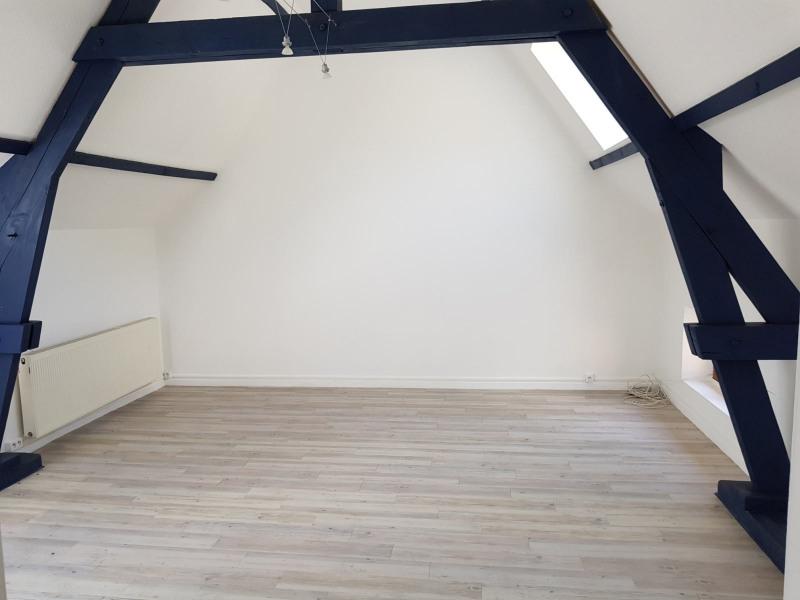 Vente maison / villa Tursac 530000€ - Photo 12