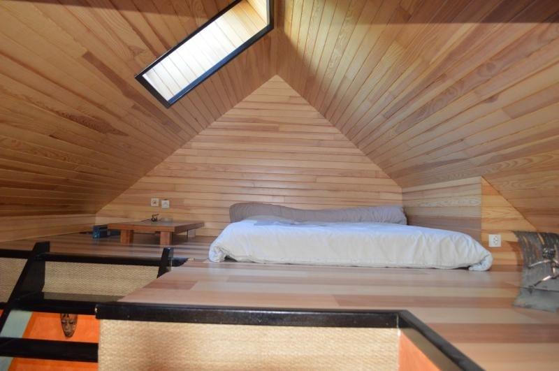 Sale house / villa Luneville 335000€ - Picture 4